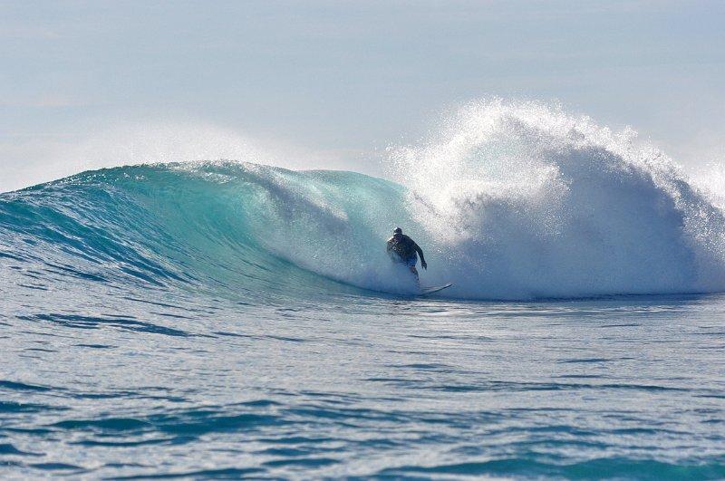 Indo 2012 - Mentawais 51