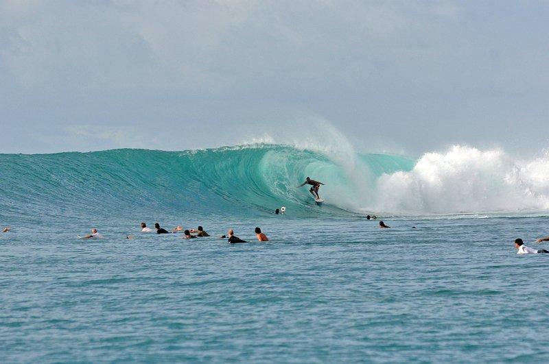 Indo 2012 - Mentawais 56