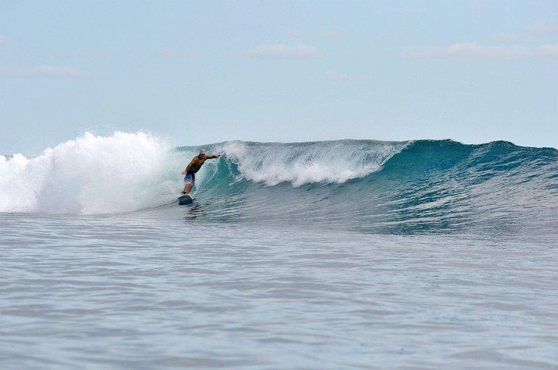 Indo 2012 - Mentawais 134