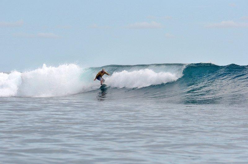 Indo 2012 - Mentawais 133
