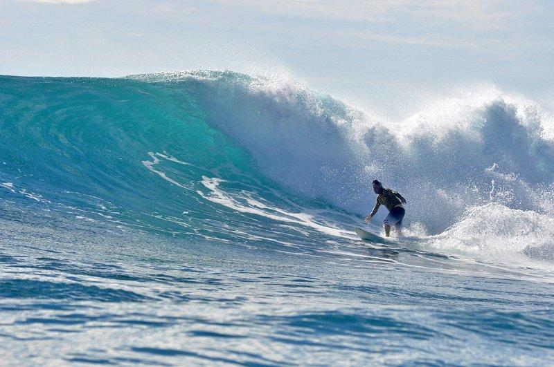 Indo 2012 - Mentawais 62