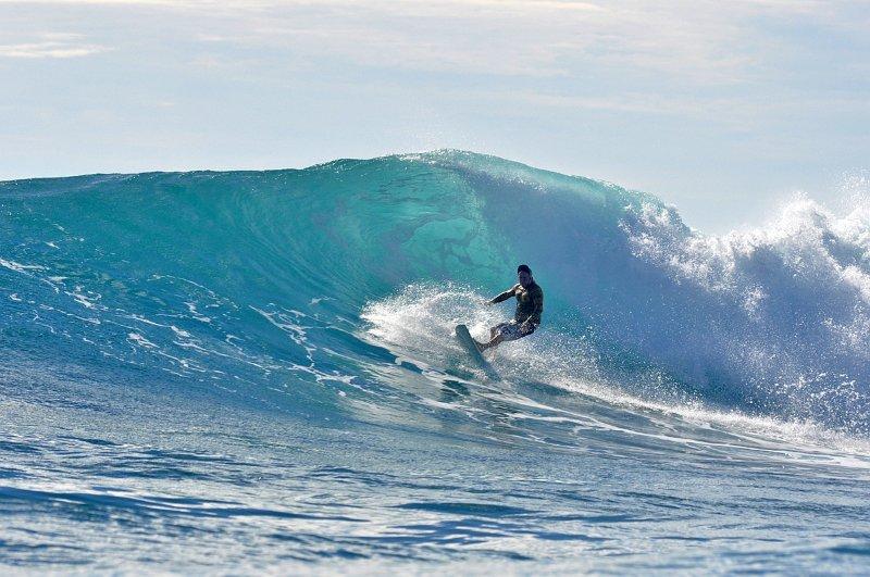 Indo 2012 - Mentawais 64