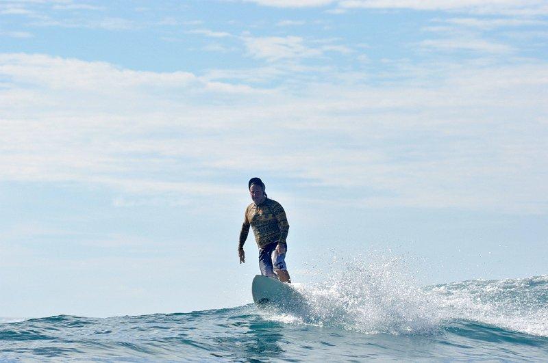 Indo 2012 - Mentawais 73