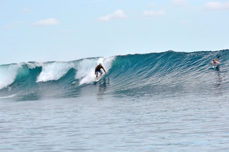 Indo 2012 - Mentawais 131