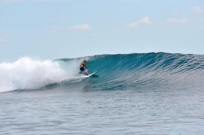 Indo 2012 - Mentawais 129