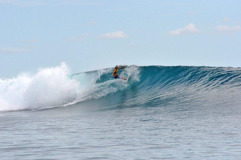 Indo 2012 - Mentawais 128