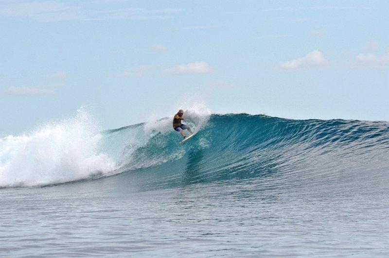 Indo 2012 - Mentawais 127