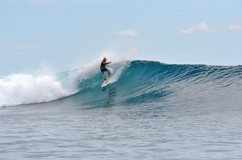 Indo 2012 - Mentawais 126