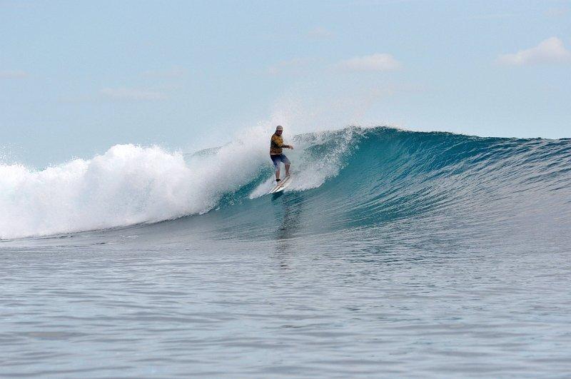Indo 2012 - Mentawais 125