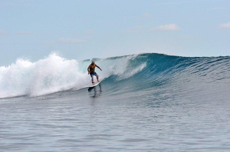 Indo 2012 - Mentawais 123