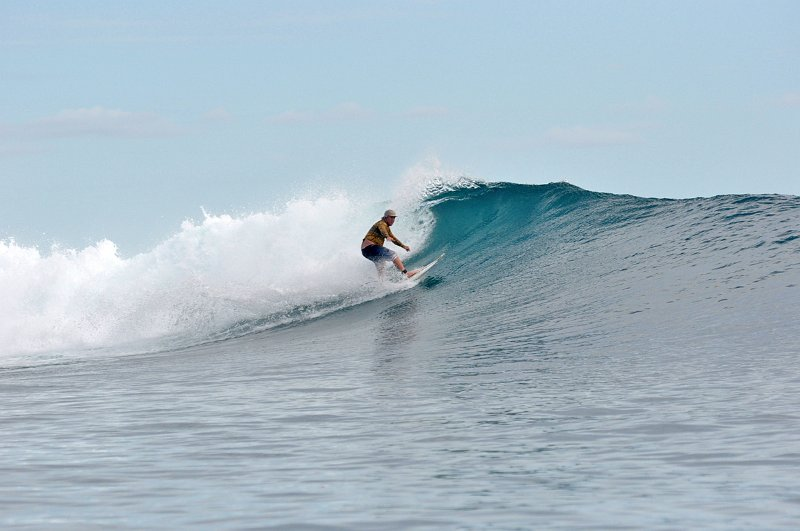 Indo 2012 - Mentawais 121