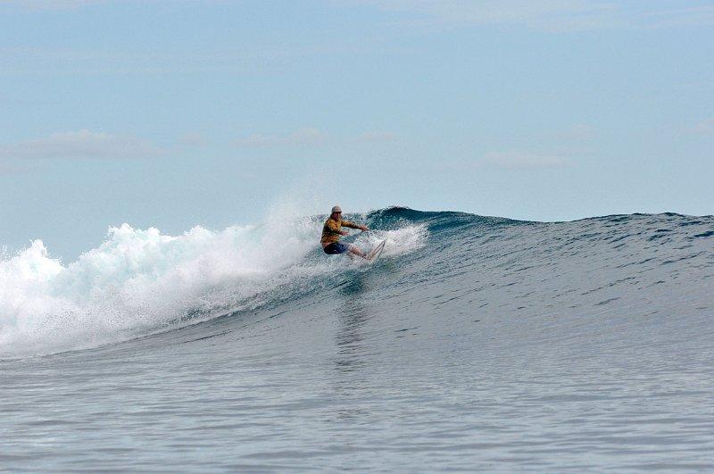 Indo 2012 - Mentawais 120