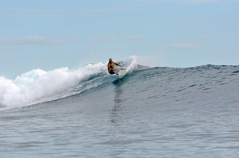 Indo 2012 - Mentawais 119