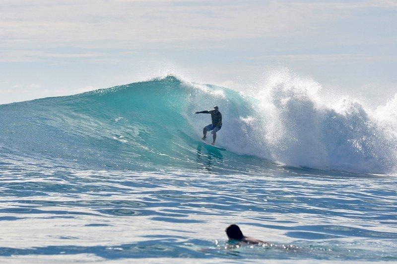 Indo 2012 - Mentawais 76