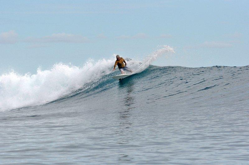 Indo 2012 - Mentawais 118