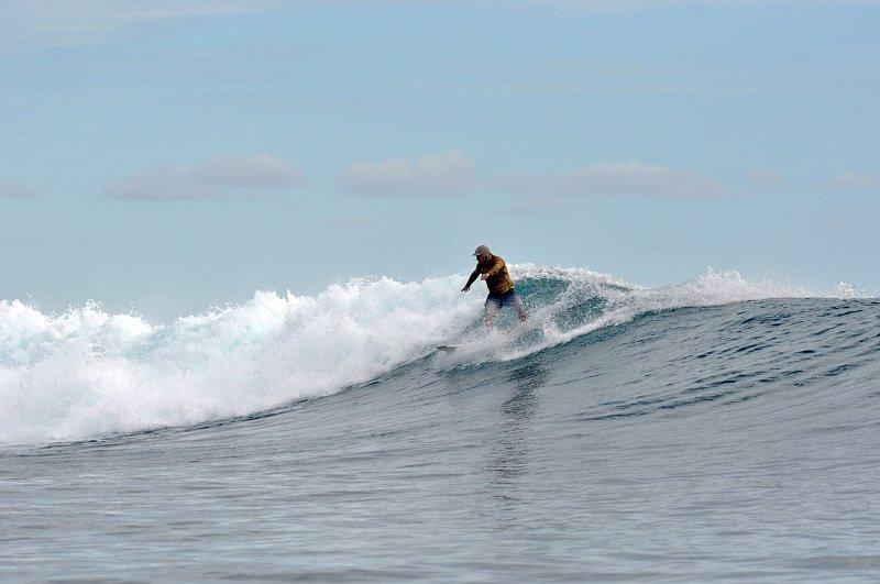 Indo 2012 - Mentawais 115