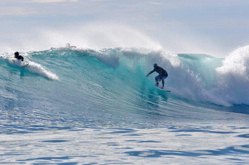 Indo 2012 - Mentawais 83