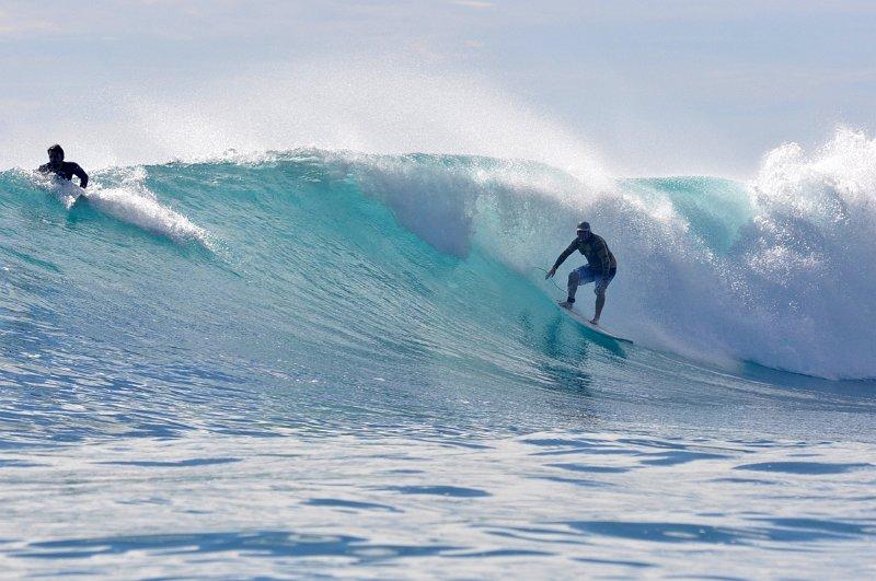Indo 2012 - Mentawais 84
