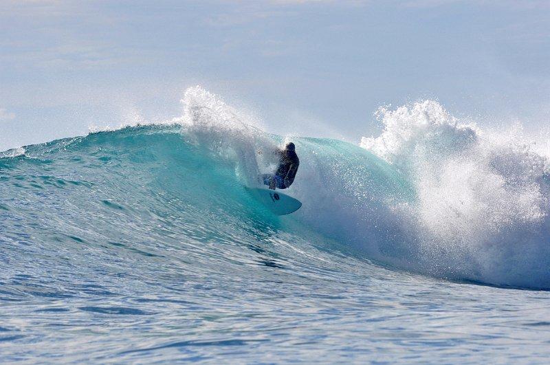 Indo 2012 - Mentawais 89