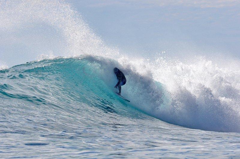 Indo 2012 - Mentawais 91