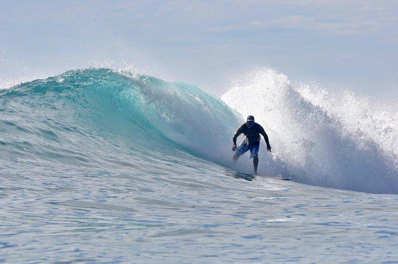 Indo 2012 - Mentawais 94