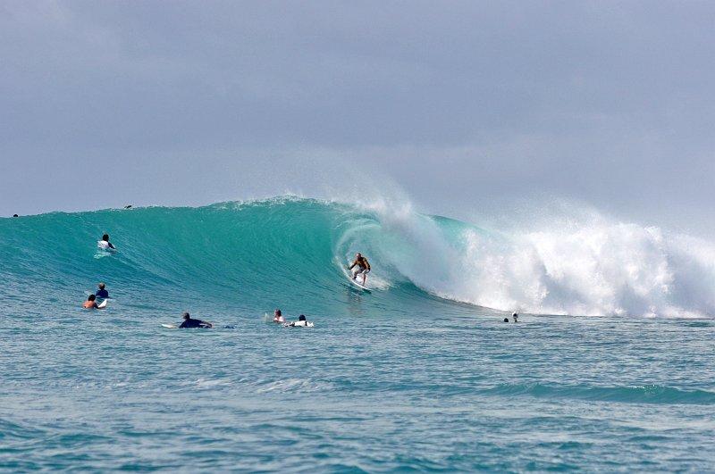 Indo 2012 - Mentawais 103