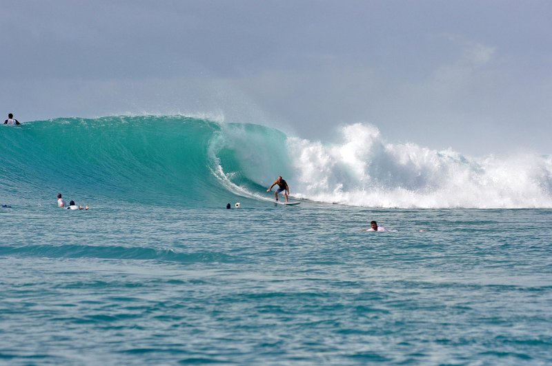 Indo 2012 - Mentawais 104