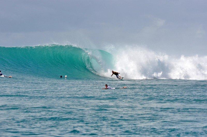 Indo 2012 - Mentawais 105