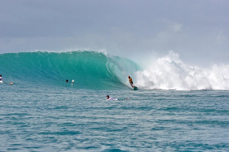 Indo 2012 - Mentawais 106