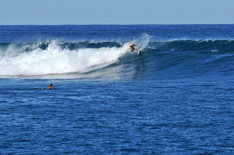 Indo 2012 - Mentawais 107