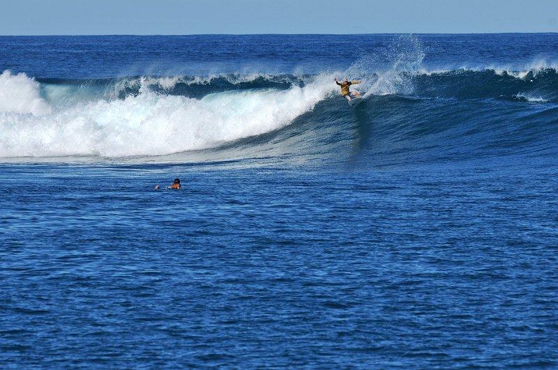 Indo 2012 - Mentawais 109
