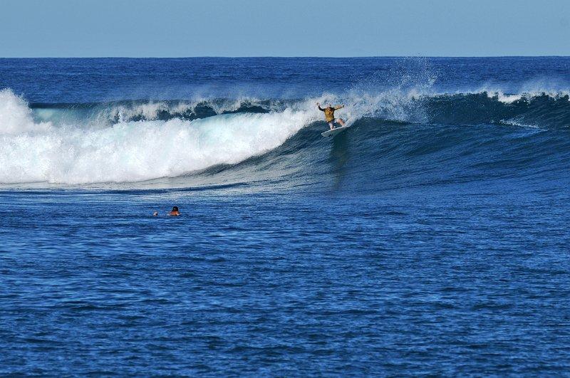 Indo 2012 - Mentawais 110