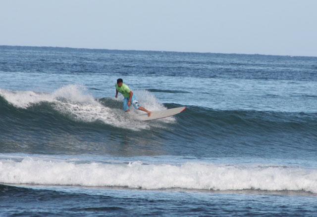 2006 Kimo's Longboard Classic 16