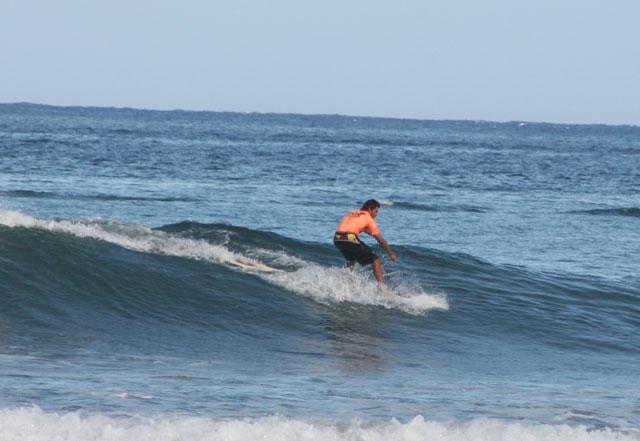 2006 Kimo's Longboard Classic 15