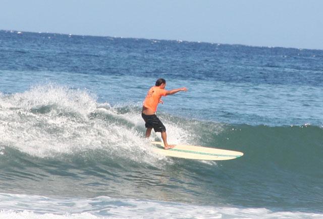 2006 Kimo's Longboard Classic 13