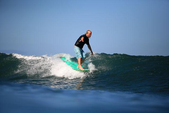2006 Kimo's Longboard Classic 7
