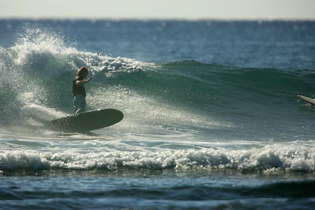 2006 Kimo's Longboard Classic 3