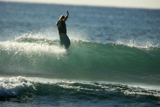 2006 Kimo's Longboard Classic 2