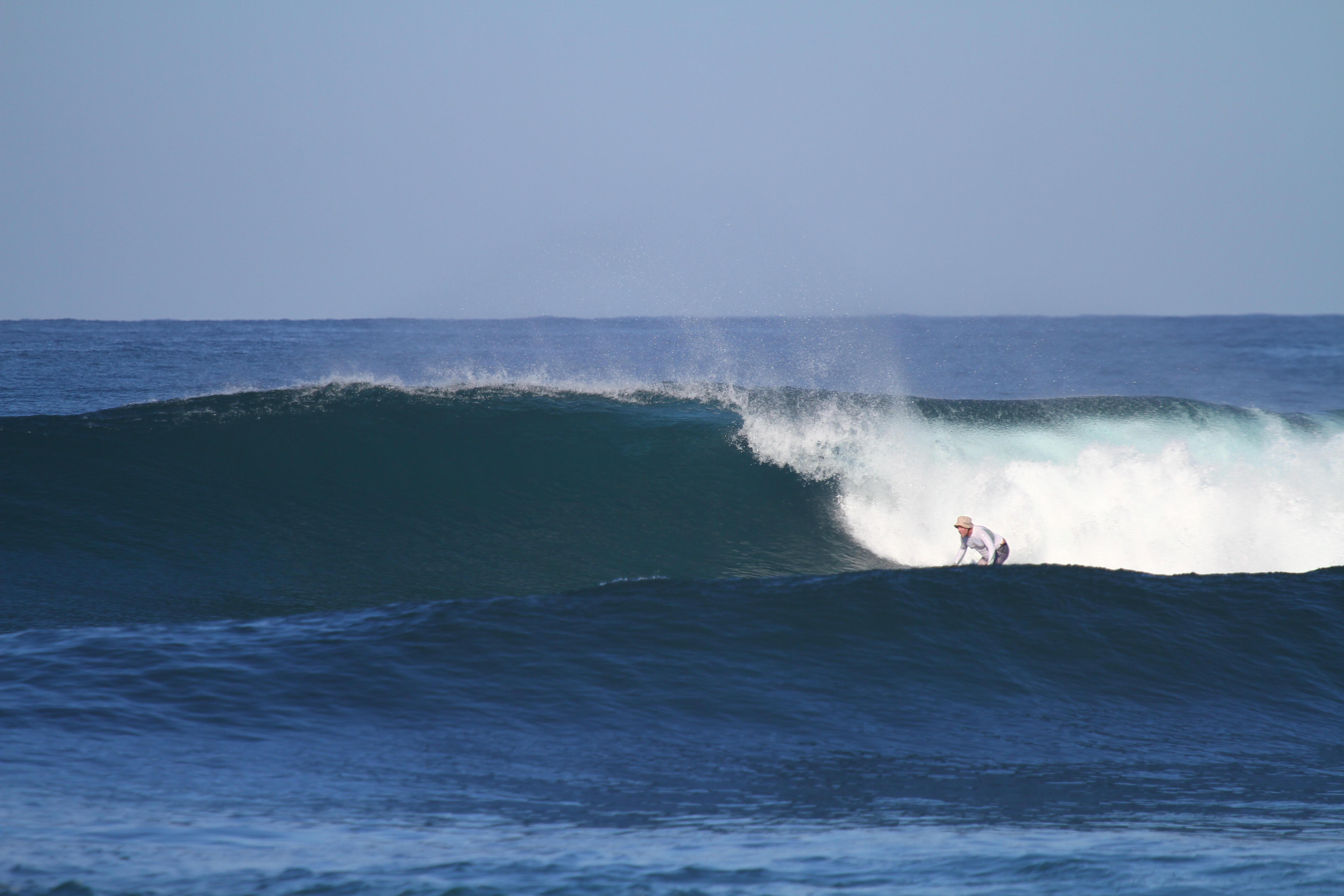 Indo-Sumbawa 2016 11
