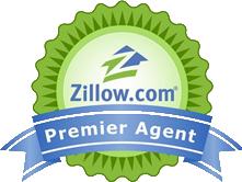 Zillow premier agent