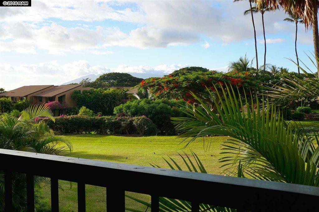 Wailea Maui