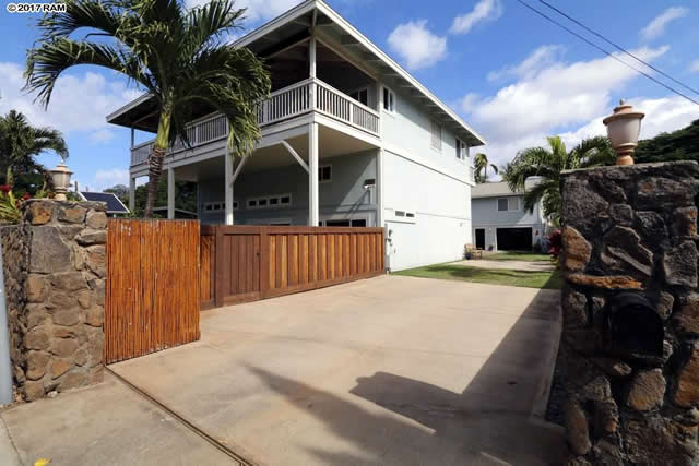 1426 Front Street 3