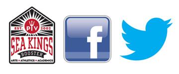 Follow us on Twitter. Friend Us on Facebook.