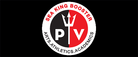Join Us-Boost the Academics, Arts and Athletic Experiences of Our Kids