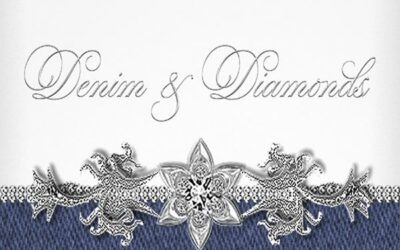 Denim & Diamonds – Catch the Wave March 14, 2020