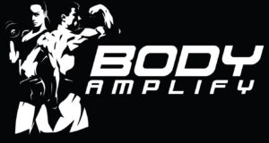 Body Amplify Training