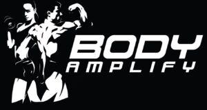Body Amplify Training