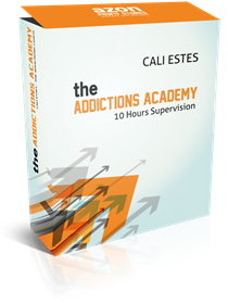 The Addictions Academy - Course Supervision