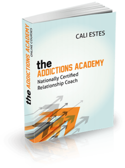 Nationally Certified Relationship Coach