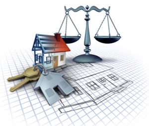 Building Code Violation Lawyer Newport Beach, CA